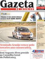 Gazeta do Interior - 2021-06-16