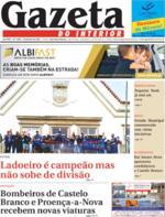 Gazeta do Interior - 2021-06-23