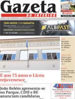 Gazeta do Interior - 2021-06-30