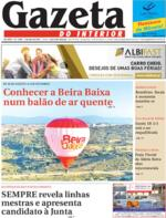 Gazeta do Interior - 2021-07-07