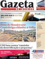 Gazeta do Interior - 2021-07-14