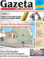 Gazeta do Interior - 2021-07-21