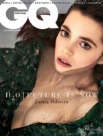 GQ - 2018-04-04