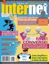 Guia da INTERNET - 2016-08-11