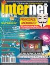 Guia da INTERNET - 2016-09-27