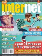 Guia da INTERNET - 2017-01-24
