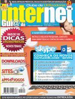 Guia da INTERNET - 2017-08-31