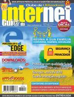 Guia da INTERNET - 2017-10-06