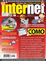 Guia da INTERNET - 2017-11-12
