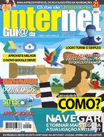 Guia da INTERNET - 2017-12-21