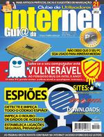Guia da INTERNET - 2018-01-26
