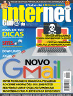 Guia da INTERNET - 2018-05-25