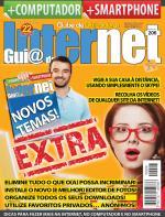 Guia da INTERNET - 2018-06-27