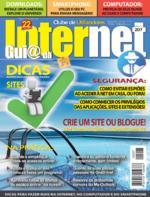 Guia da INTERNET - 2018-08-03