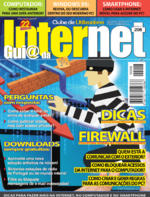 Guia da INTERNET - 2018-09-06