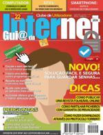 Guia da INTERNET - 2018-10-15