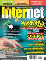 Guia da INTERNET - 2018-11-20