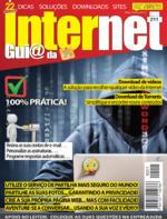 Guia da INTERNET - 2018-12-26