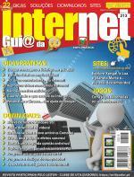 Guia da INTERNET - 2019-03-20
