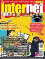 Guia da INTERNET - 2019-04-22