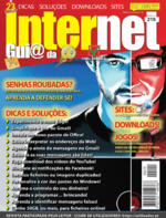 Guia da INTERNET - 2019-05-24