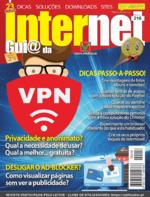 Guia da INTERNET - 2019-06-24