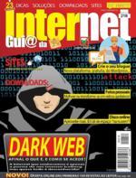 Guia da INTERNET - 2019-08-29