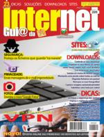 Guia da INTERNET
