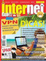 Guia da INTERNET - 2020-08-06