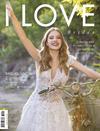 I Love Brides