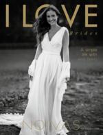 I Love Brides - 2019-11-05