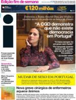 Jornal i - 2019-02-01