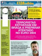 Jornal i - 2019-02-04
