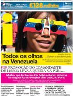 Jornal i - 2019-02-05