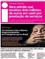 Jornal i - 2019-02-06