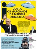 Jornal i - 2019-02-07