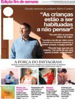 Jornal i - 2019-02-08