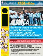 Jornal i - 2019-02-11