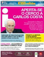 Jornal i - 2019-02-12