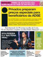 Jornal i - 2019-02-13