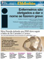 Jornal i - 2019-02-14