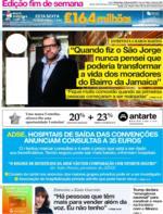 Jornal i - 2019-02-15