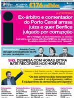 Jornal i - 2019-02-18