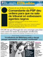 Jornal i - 2019-02-19
