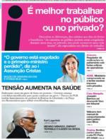 Jornal i - 2019-02-20