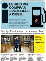 Jornal i - 2019-02-21
