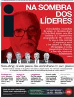 Jornal i - 2019-02-25