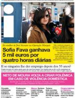 Jornal i - 2019-02-26