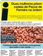 Jornal i - 2019-02-27