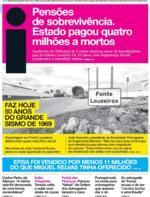 Jornal i - 2019-02-28